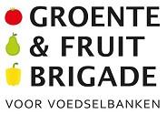 Coördinator HR | Groente & Fruitbrigade voor voedselbanken | Poeldijk