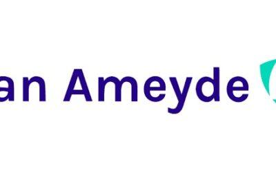 (Junior) Recruiter | Van Ameyde | Rijswijk